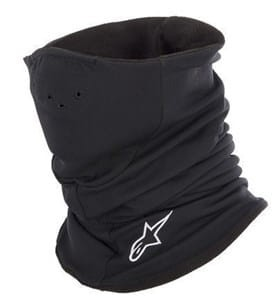 ALPINESTARS TECH NECK WARMER