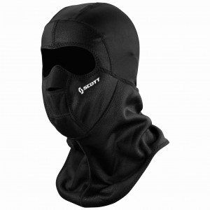 SCOTT KOMINIARKA WIND WARRIOR HOOD