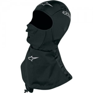 ALPINESTARS Kominiarka touring